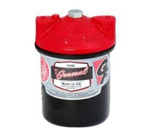 General Filters 1a-25b Fuel Oil Filter, 10 Gph