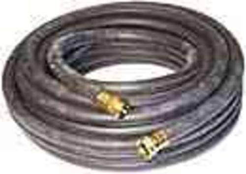 """Imperial 95956 Rubber Wash Hose, 5/8"""" - 50'"""