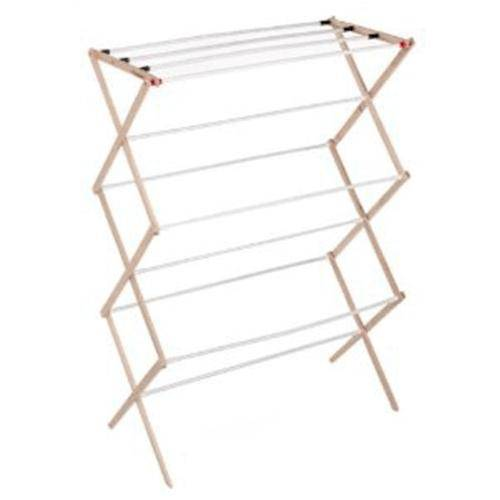 Robbins 303 Wooden Clothes Drying Rack