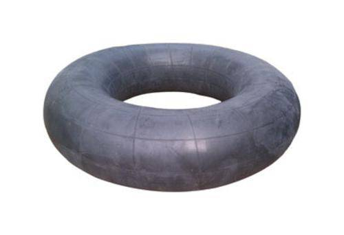 """Water Sports 80069-5 Small River Inner Tube, 31""""x7.5"""", Black"""