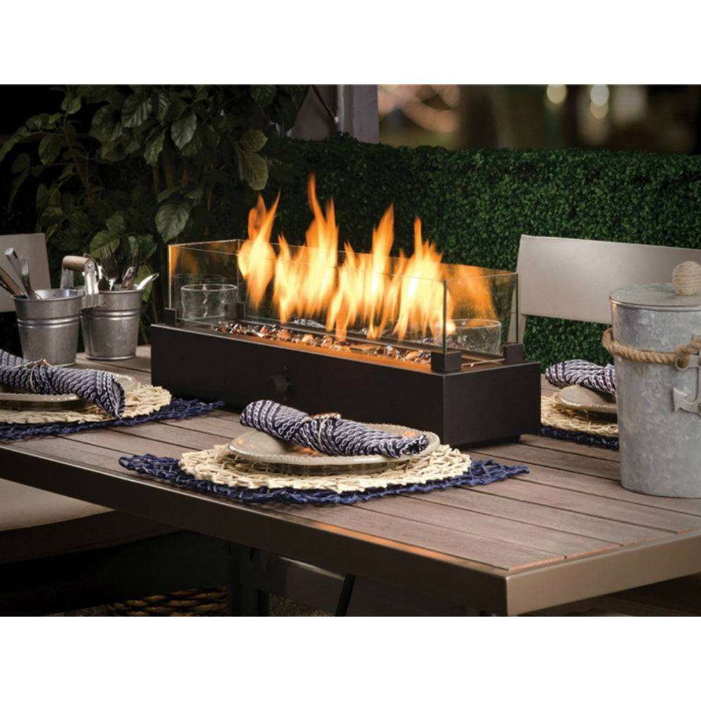 """Bond 51395 Fire Pit Table, 28"""""""