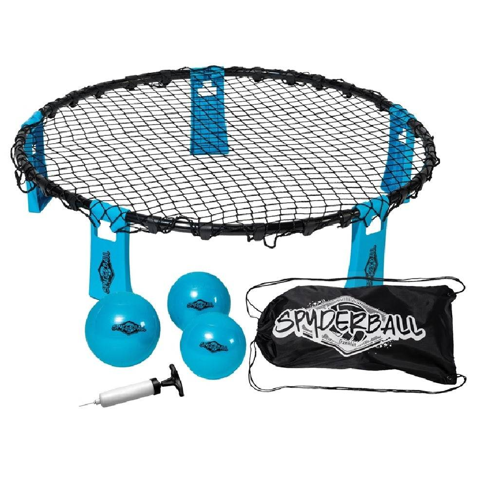 Franklin 52565 Sports Spyderball Game Set