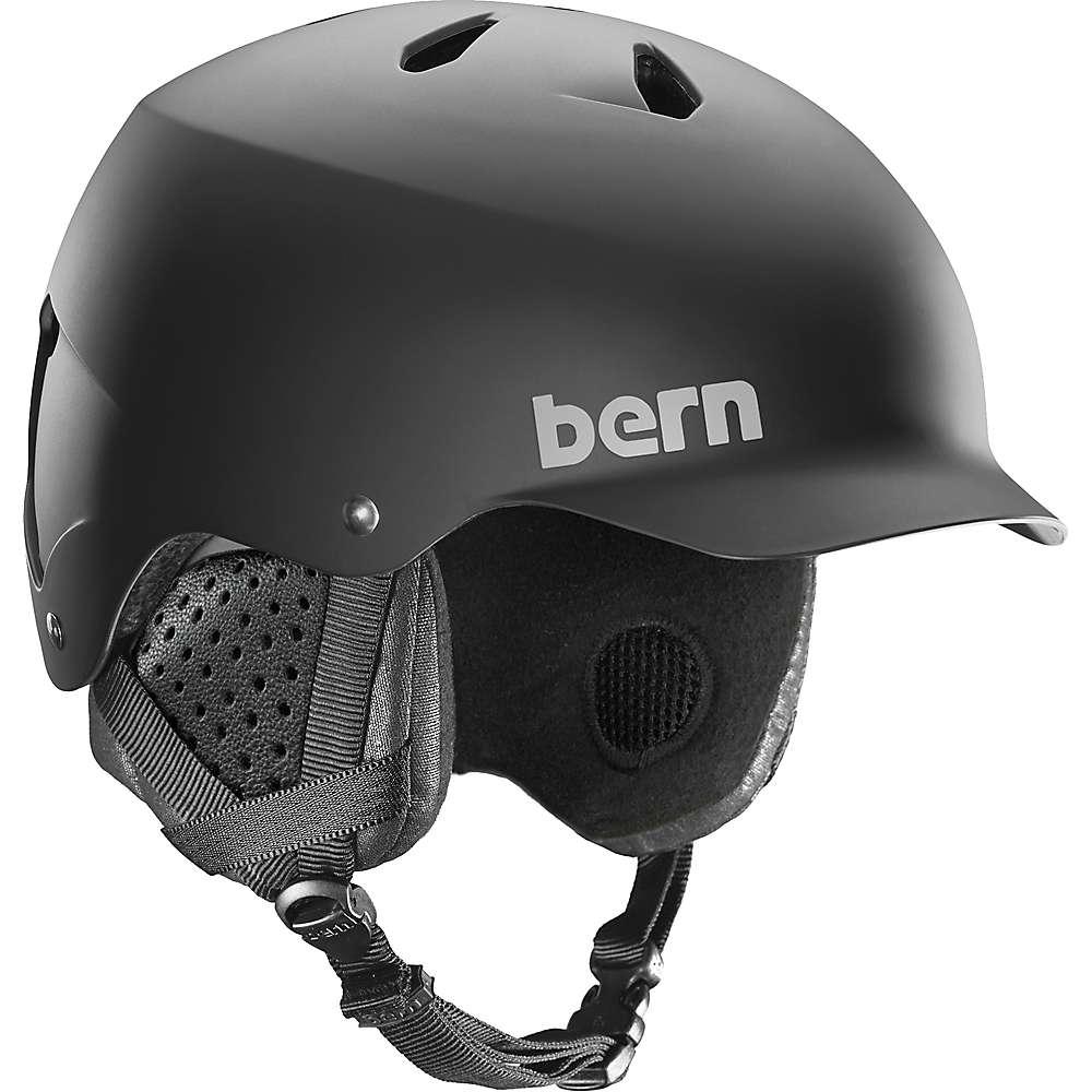 Bern Men's Watts EPS MIPS Helmet
