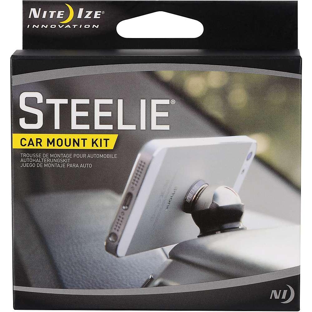 Nite Ize Steelie Car Mount Kit
