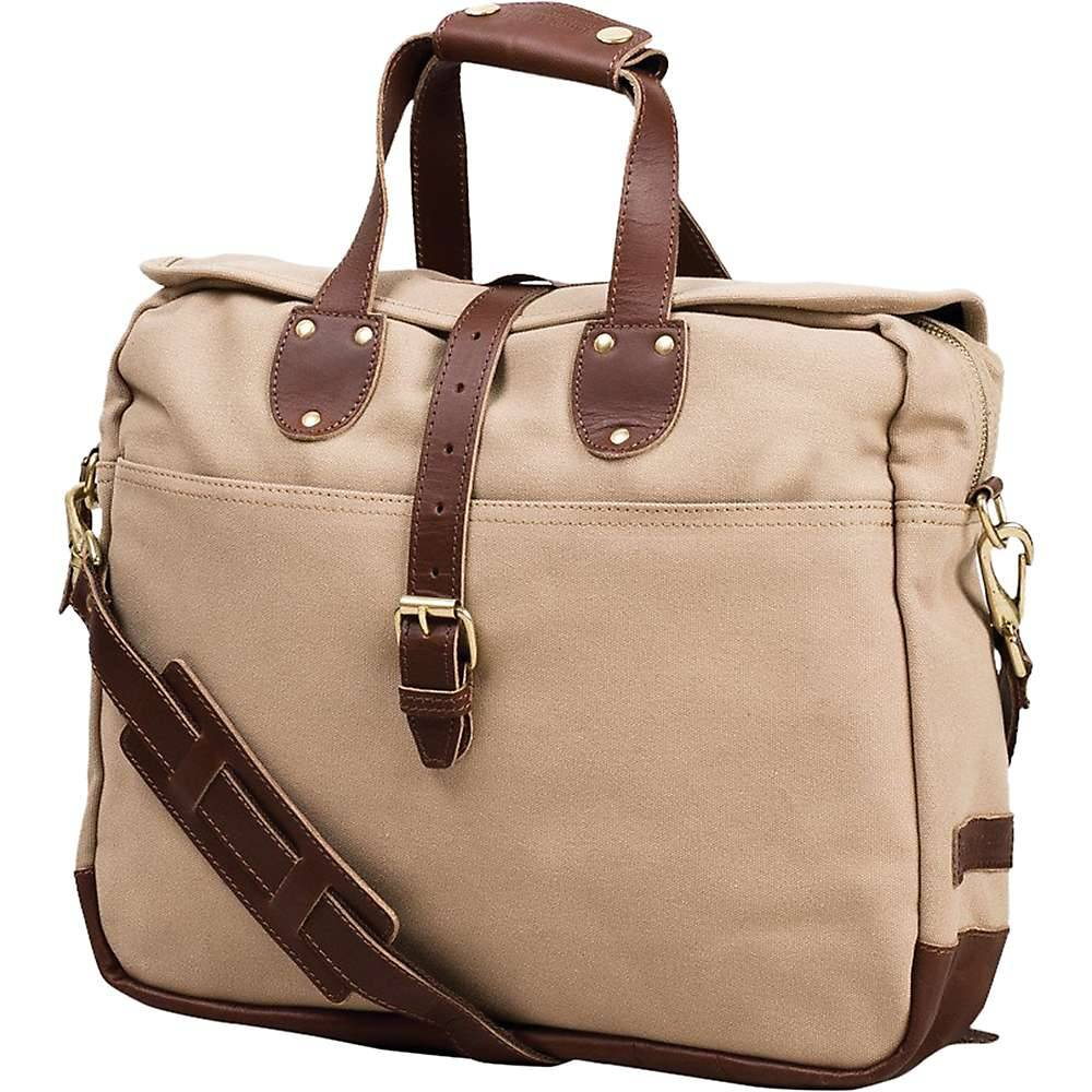 United By Blue Lakeland Laptop Bag