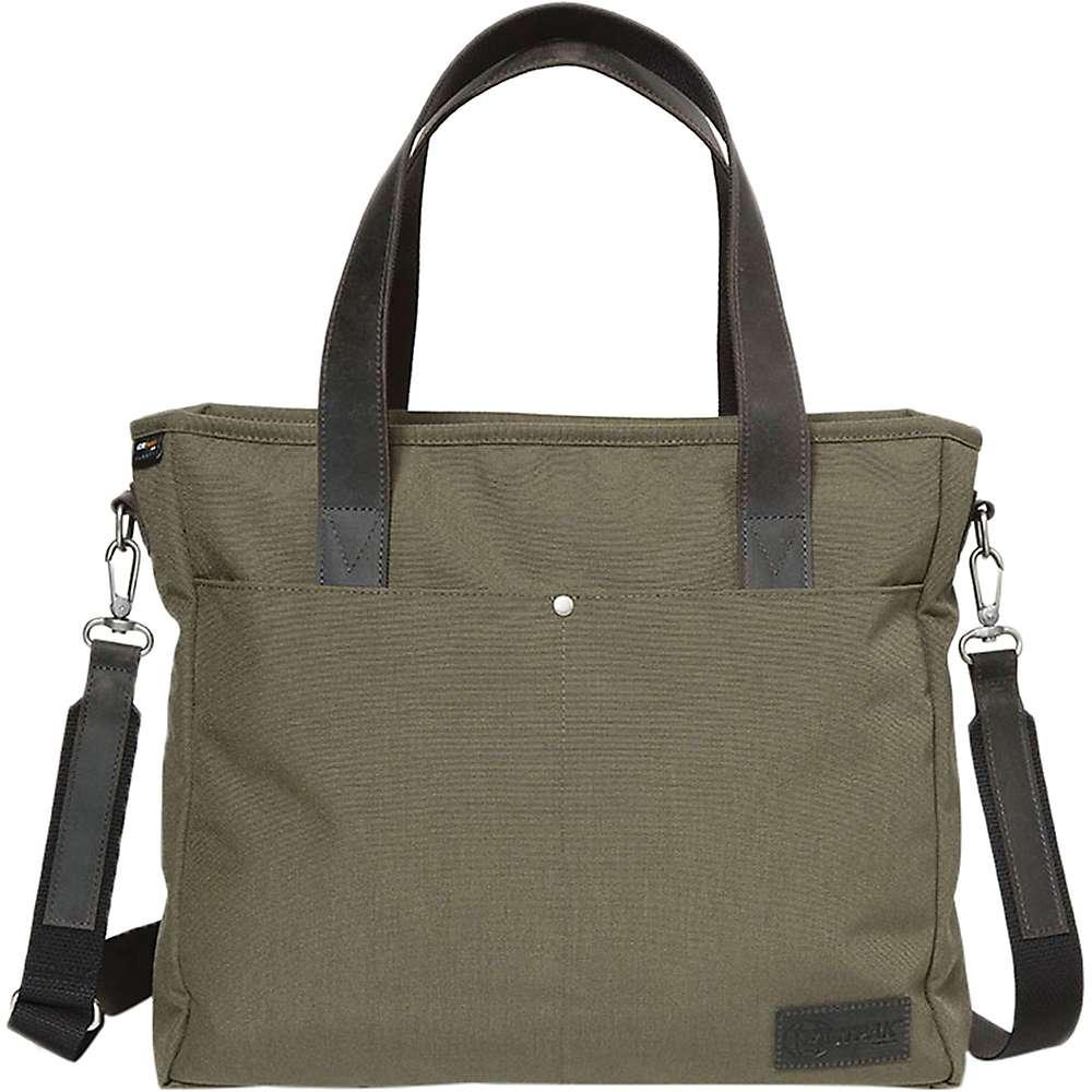 Eastpak Kerr Bag