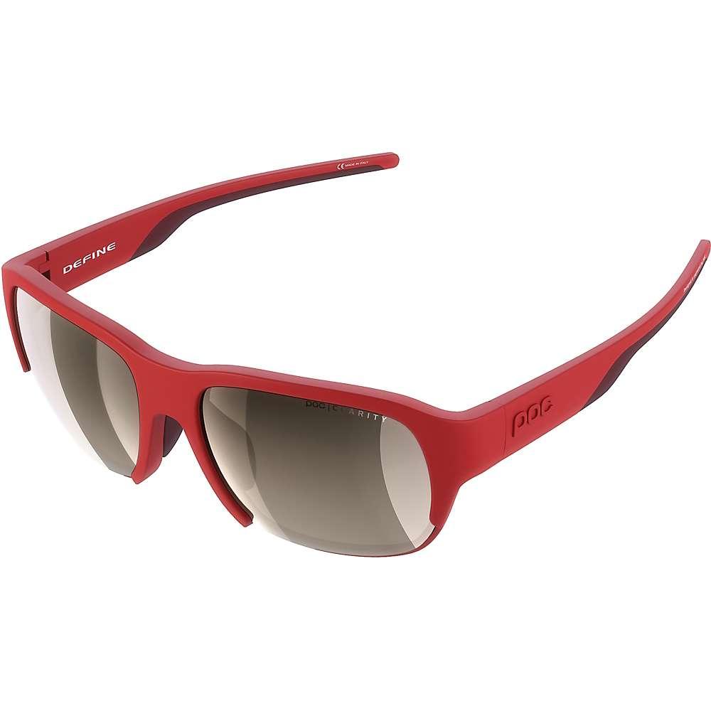 POC Sports Define Sunglasses
