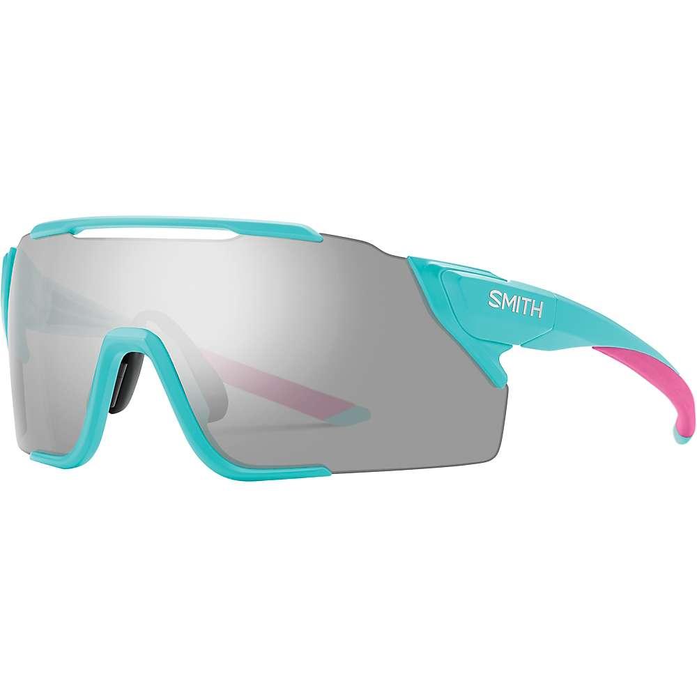 Smith Attack MTB Mag Bike Sunglasses