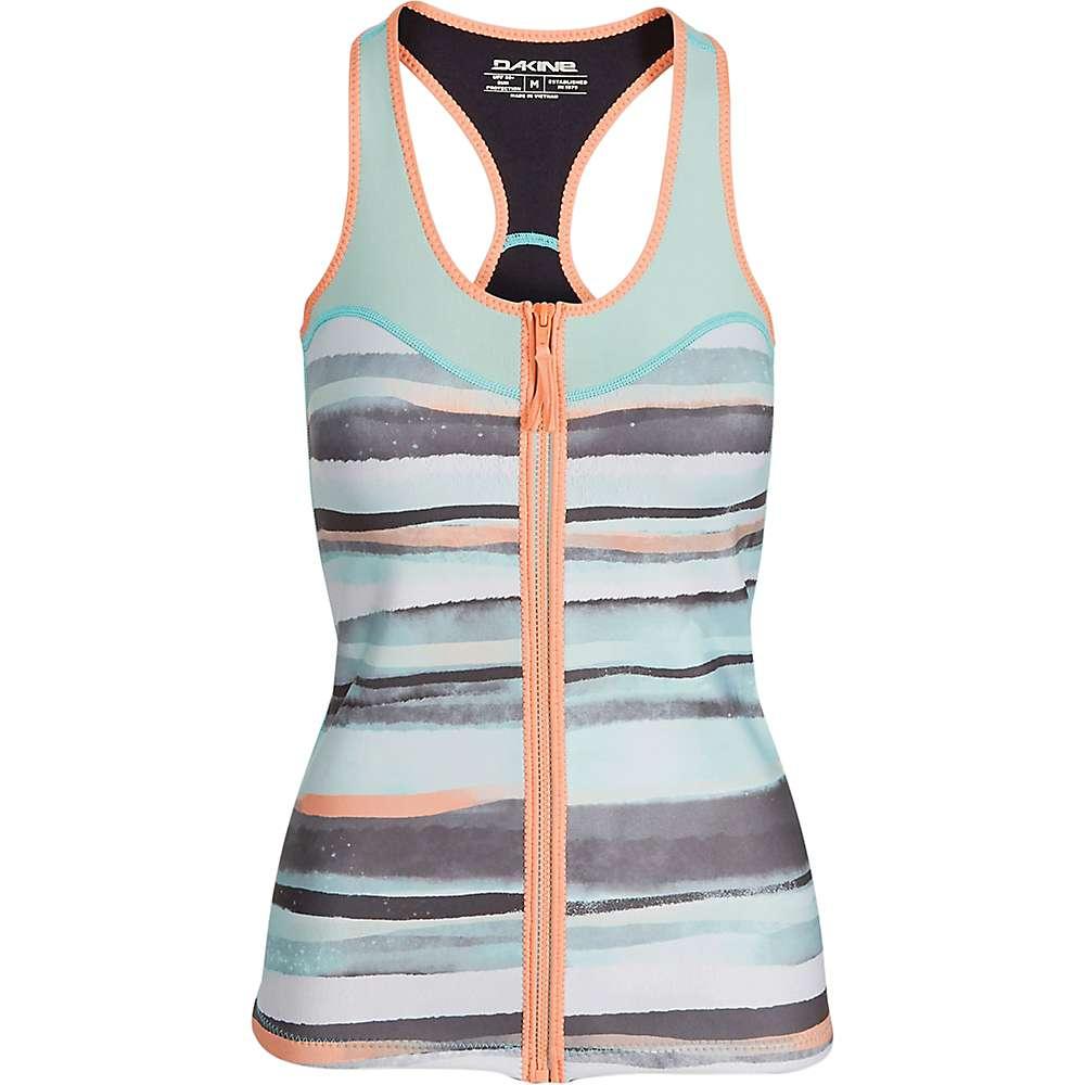 Dakine Women's 1MM Neo Vest - Small - Pastel Current