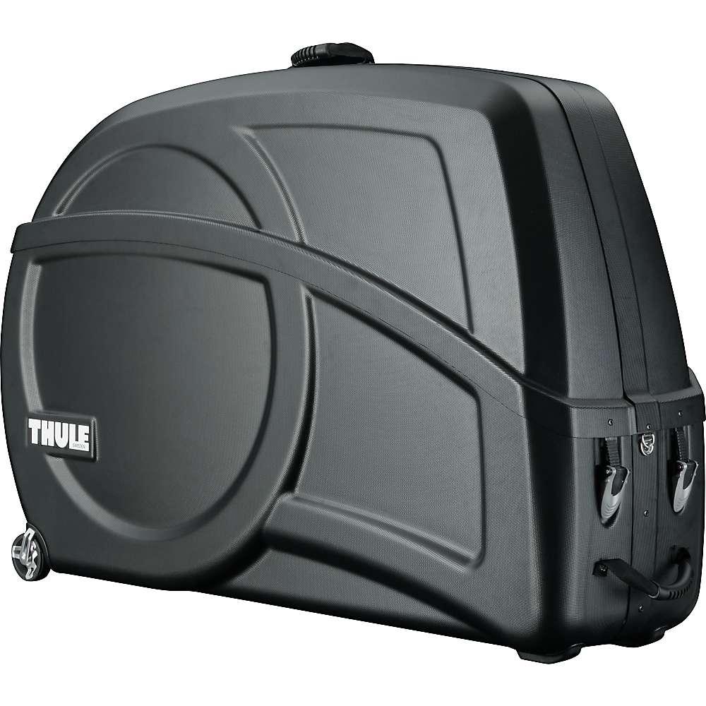 Thule Round Trip Transition Bike Case