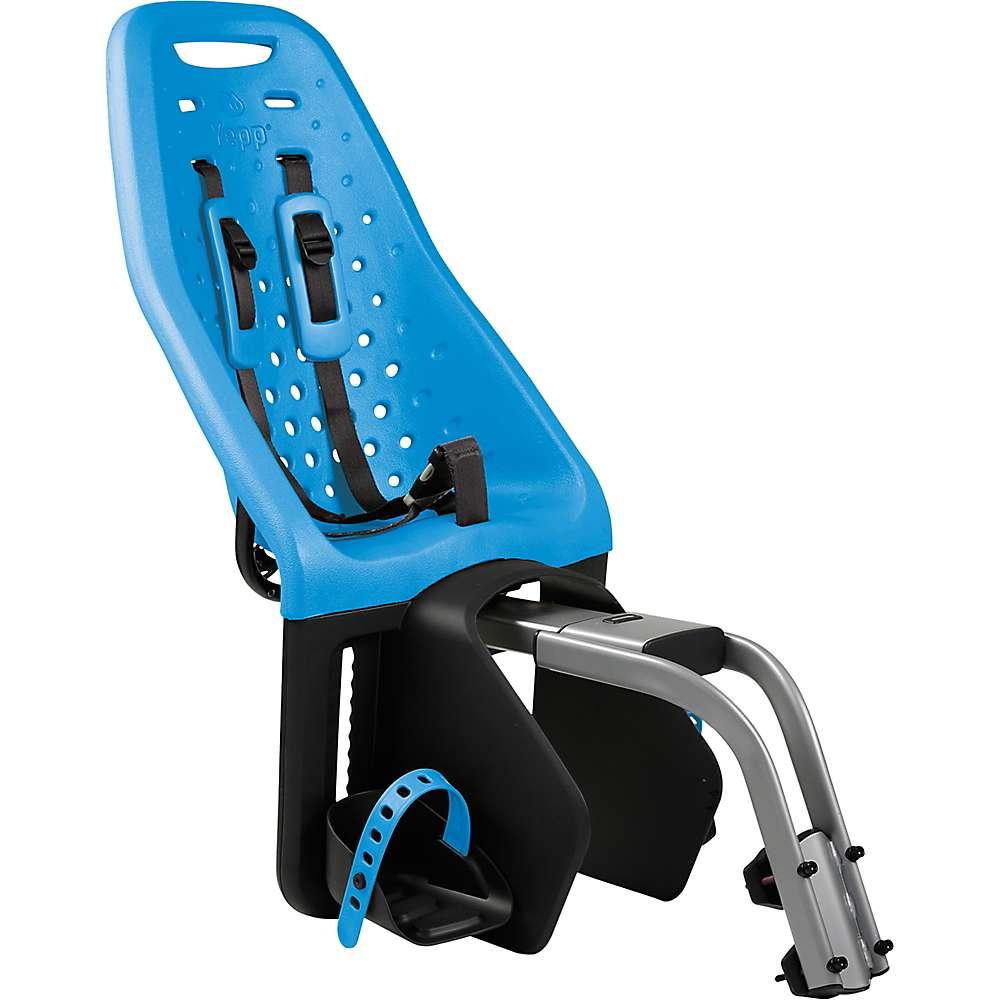 Thule Yepp Maxi Child Bike Seat - Seat Post