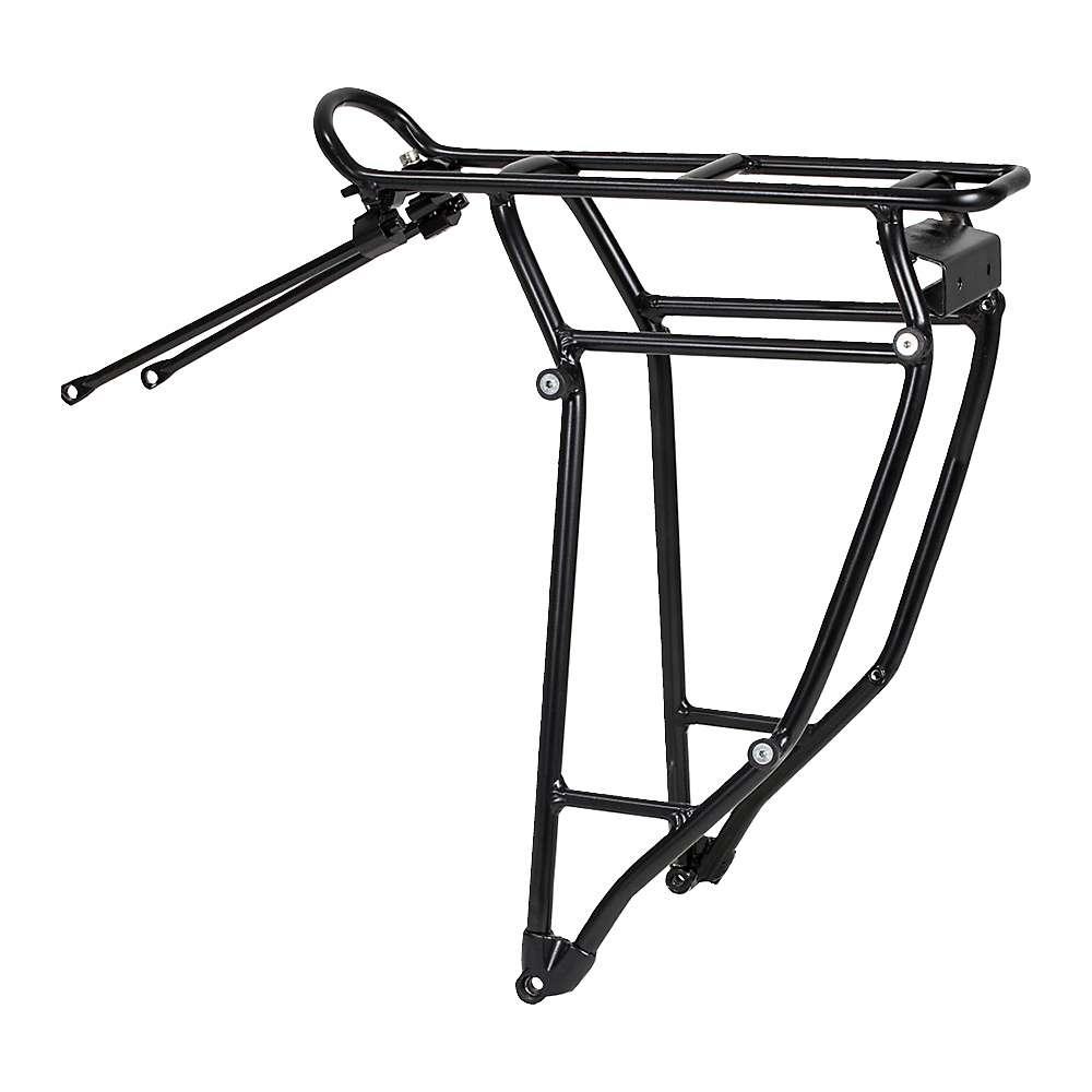 Ortlieb Bike Rack 3