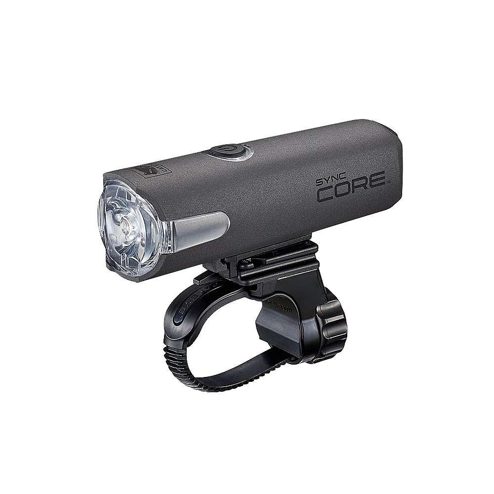CatEye Sync Core Bike Light