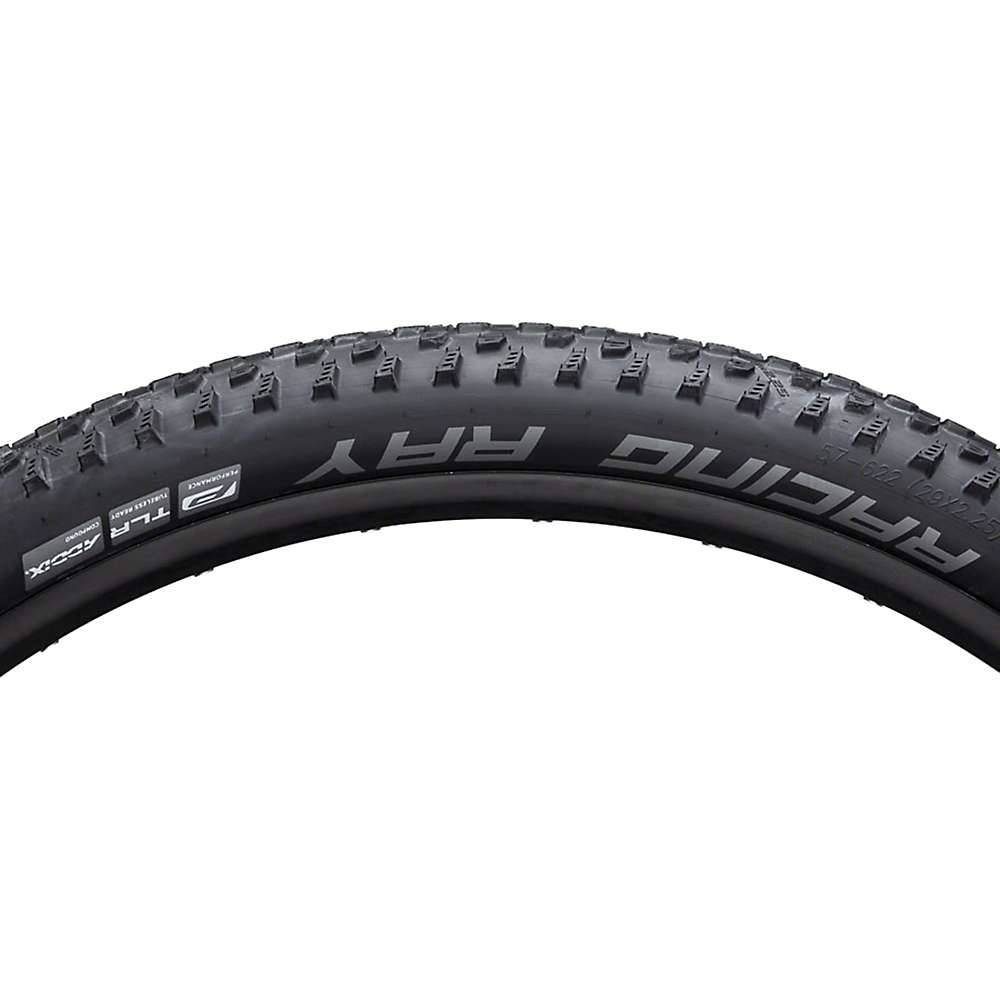 Schwalbe Racing Ray 29 Tire