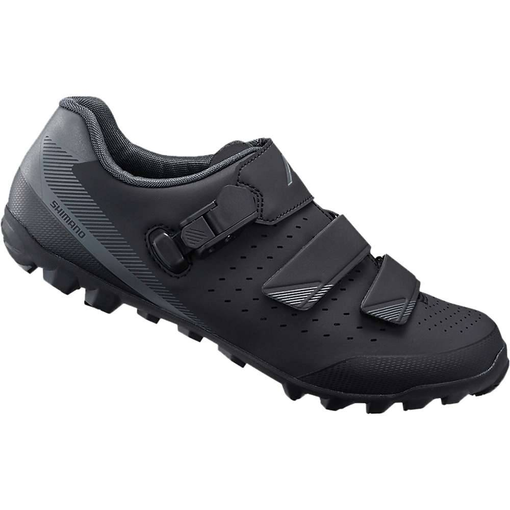 Shimano Men's ME3 Bike Shoe - 40 - Black