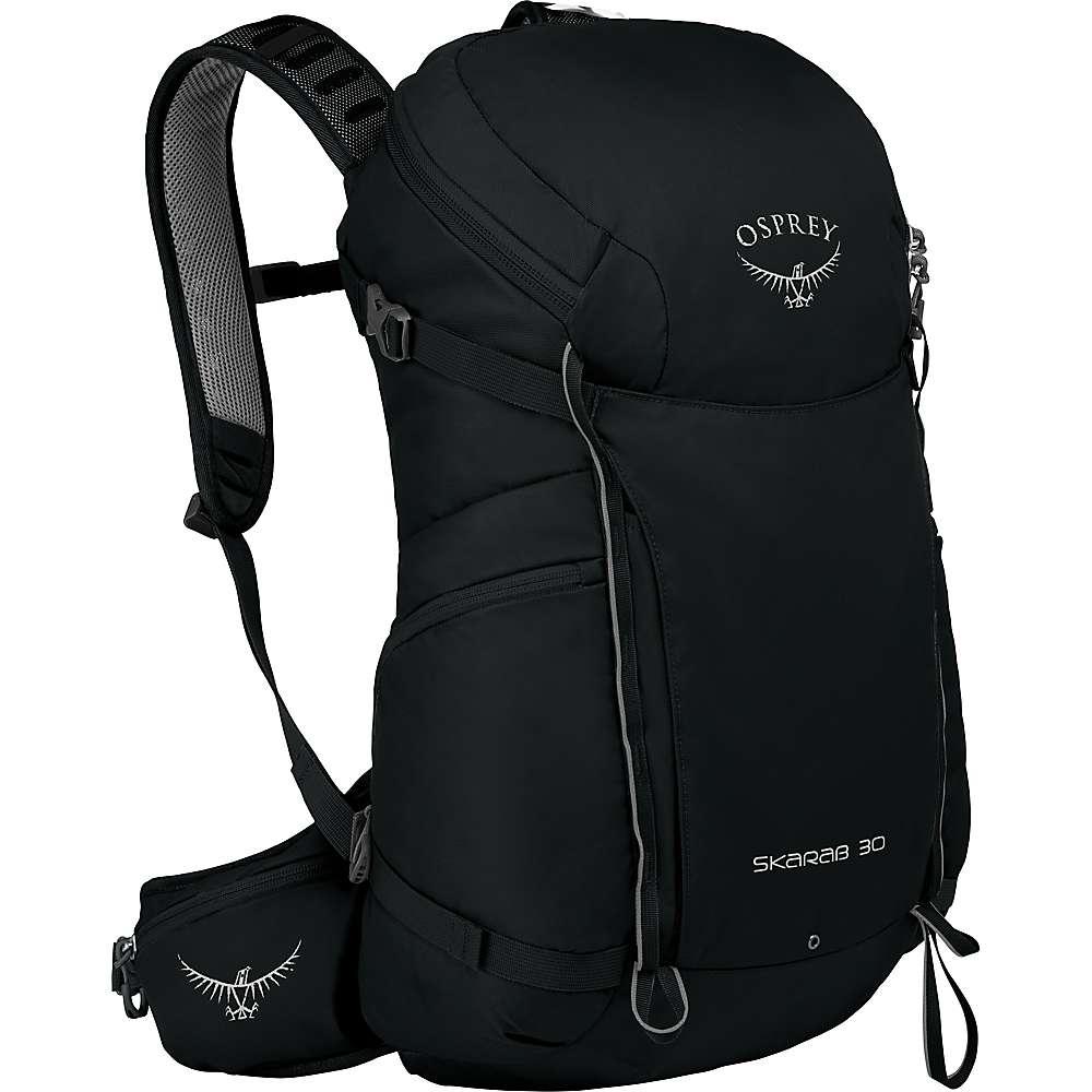 Osprey Skarab 30 Backpack
