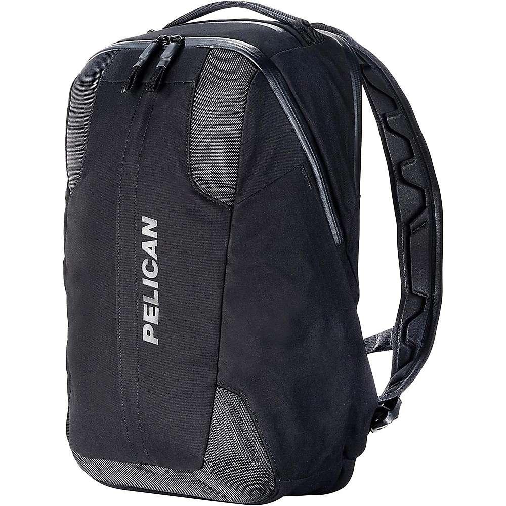 Pelican MPB25 Backpack