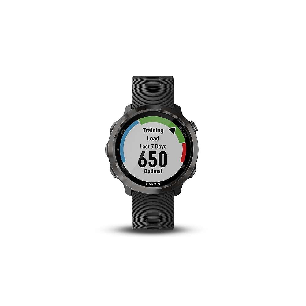 Garmin Forerunner 645 Music Watch