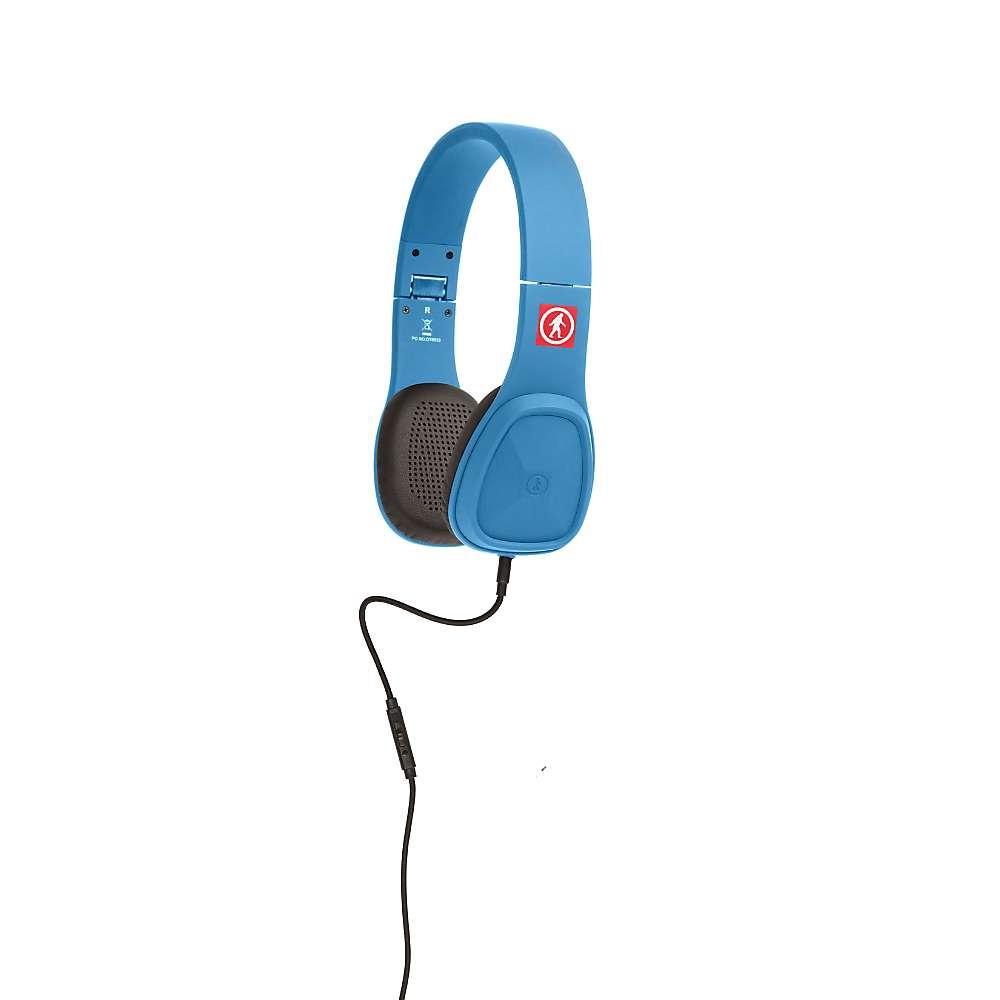 Outdoor Tech Bajas Wired Headphones