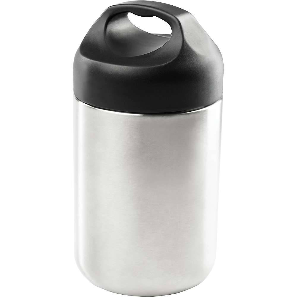 GSI Outdoors Glacier Stainless Tiffin Food Canister