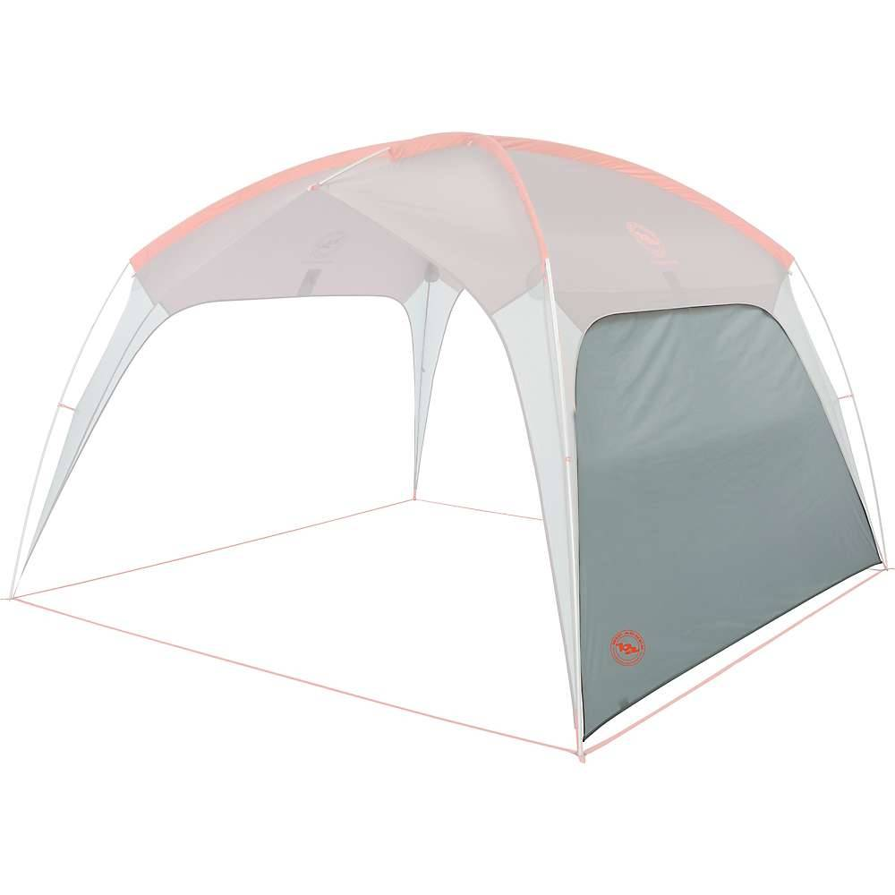 Big Agnes Three Forks Shelter Wall Accessory