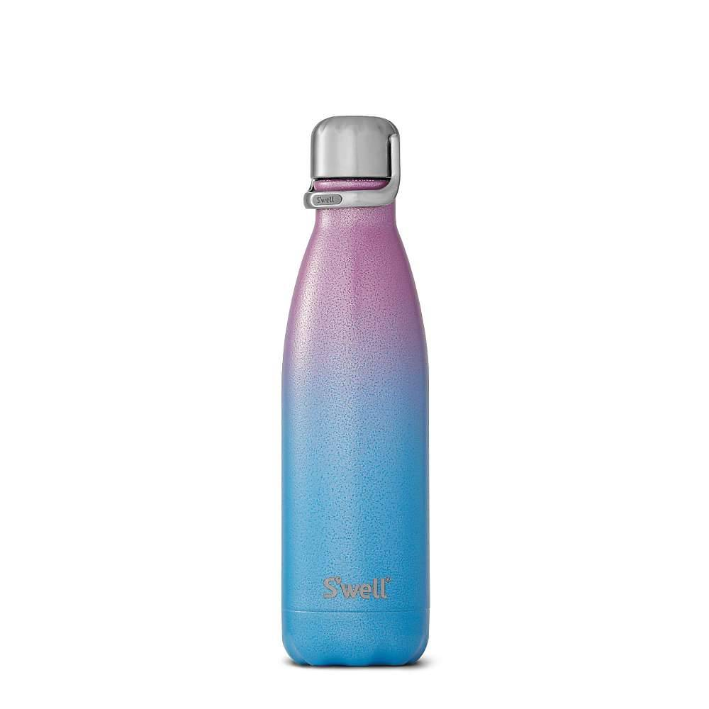 S'well Sport Collection Bottle