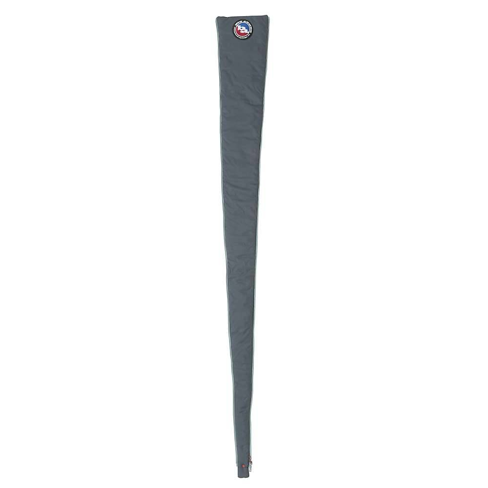Big Agnes Accessory Park Bag Wedgie