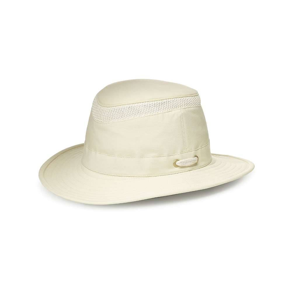 Tilley Airflo Medium Brim Hat