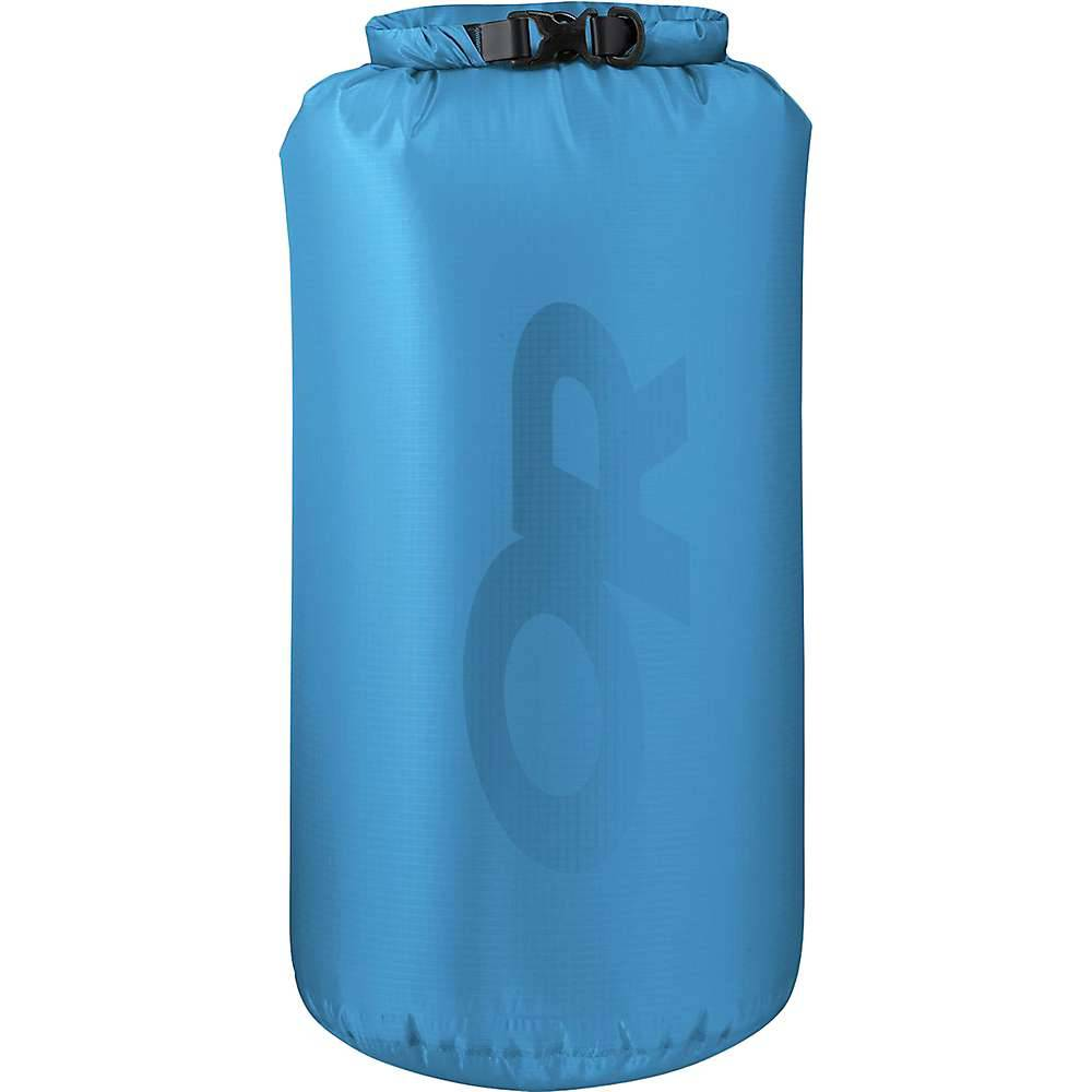 Outdoor Research Ultralight Dry Sack