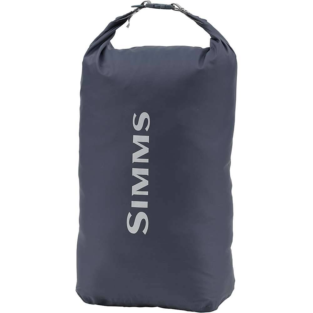 Simms Dry Creek Medium Dry Bag