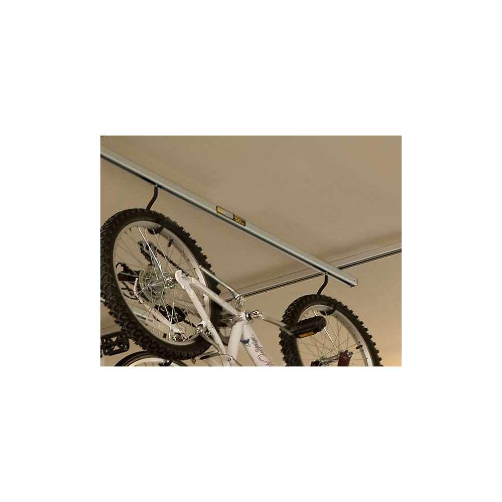 Saris Cycle-Glide 2-Bike Add-On Kit