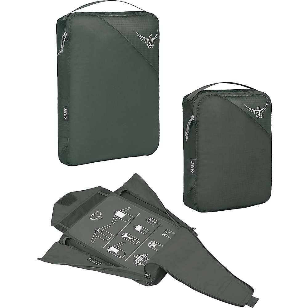 Osprey Ultralight Travel Set