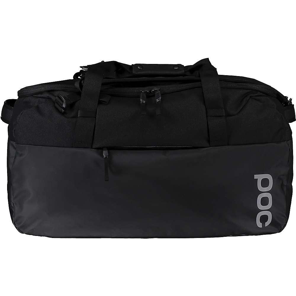 POC Sports Duffel Bag