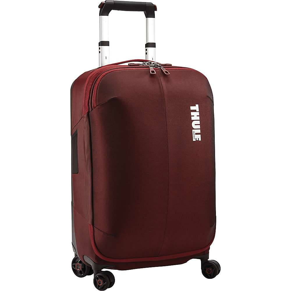 Thule Subterra 33L/22IN Carry On Spinner