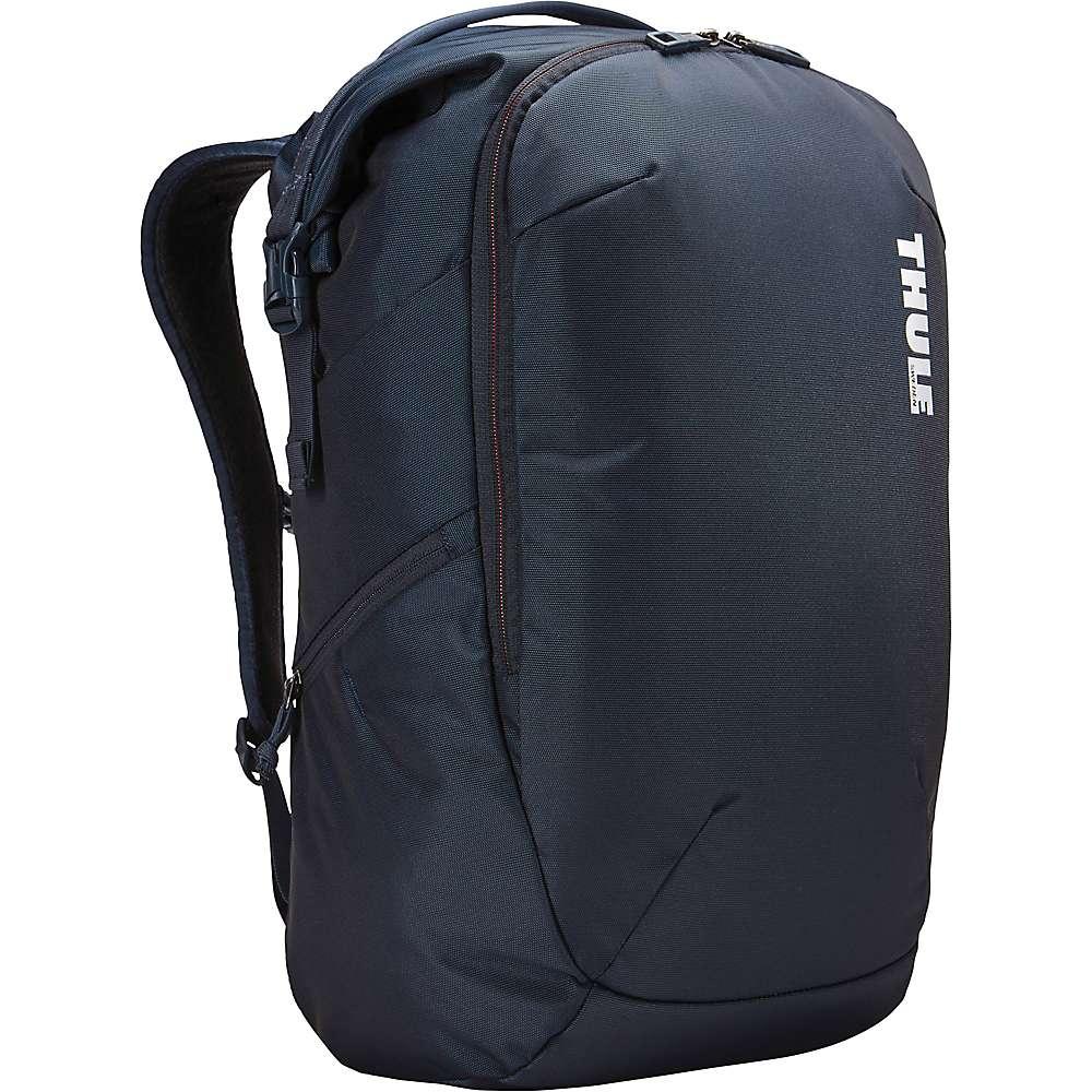 Thule Subterra 34L Backpack