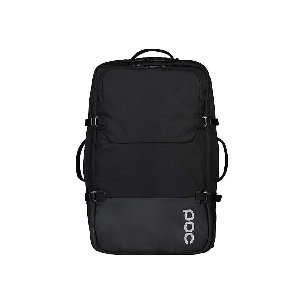 POC Sports Trolley Travel Bag