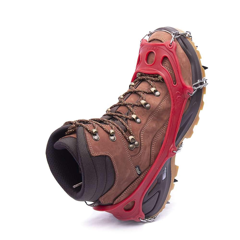 Hillsound Equipment Inc Hillsound Trail Crampon