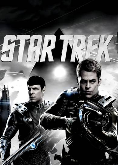 BANDAI NAMCO Entertainment Star Trek Steam Key GLOBAL