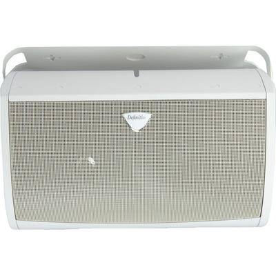 Definitive Technology Definitive AW6500 Each (WH) Outdoor Speaker