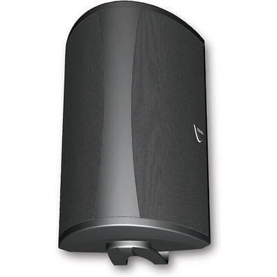 Definitive Technology Definitive AW5500 Each (BK) Outdoor Speaker