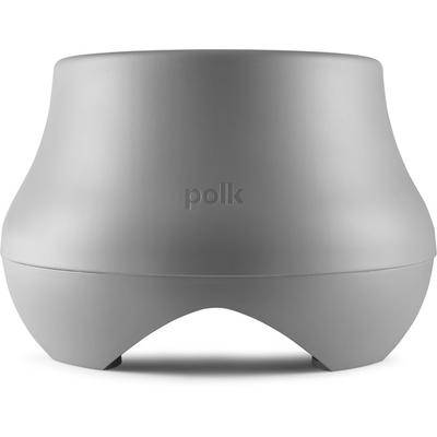 Polk Audio Atrium Sub100 Outdoor subwoofer, gray