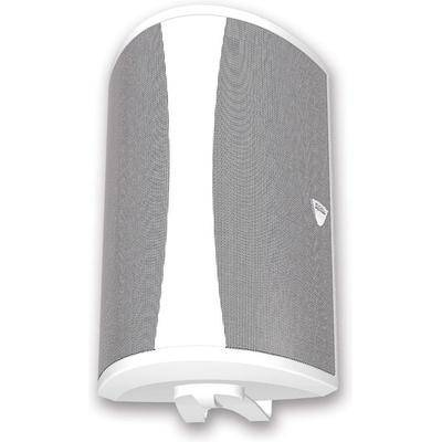 Definitive Technology Definitive AW5500 Each (WH) Outdoor Speaker