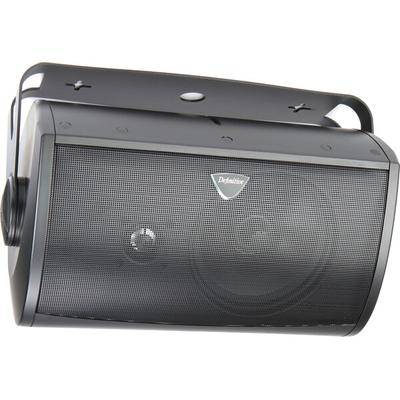 Definitive Technology Definitive AW6500 Each (BK) Outdoor Speaker