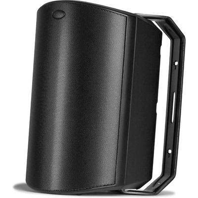 Polk Audio Atrium8SDI BK Outdoor speaker (each)