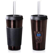 VaporCup Vapor Cup Vaporizer