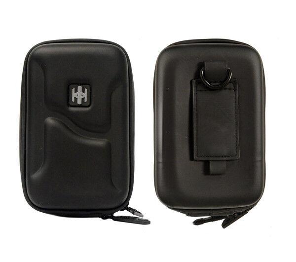Haze Technologies Haze Vaporizer Leather Carry Case