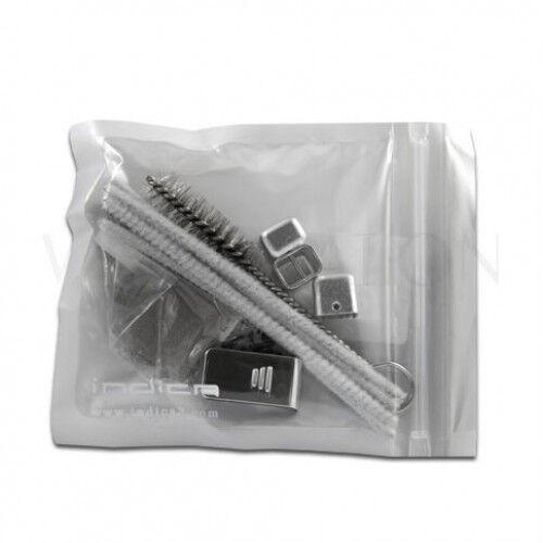 Indica Component Bag