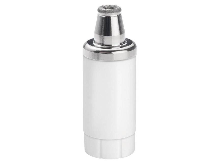 Trophy Skin Precision Diamond Tip