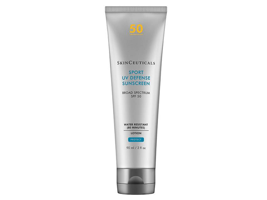 SkinCeuticals Sport UV Defense Sunscreen SPF 50