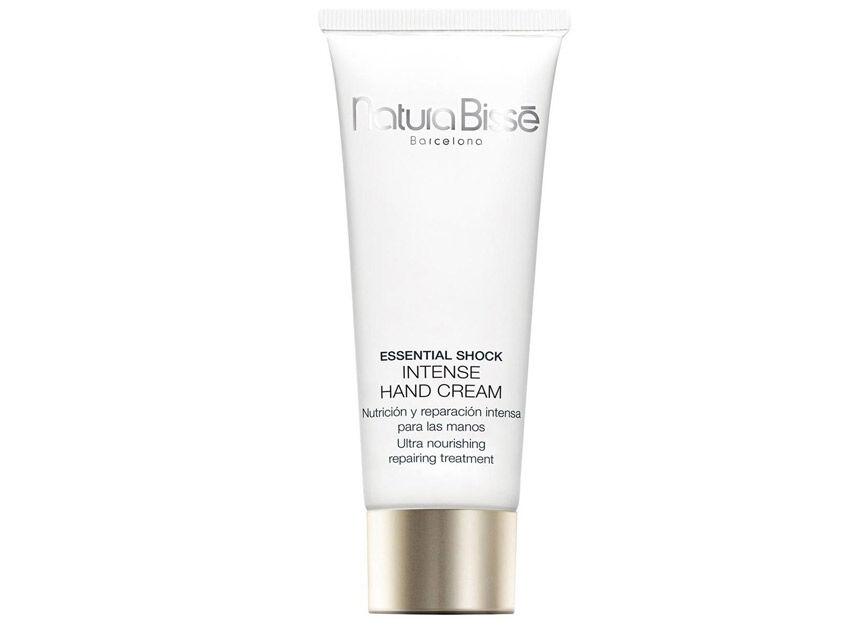 Natura Bisse Essential Shock Intense Hand Cream